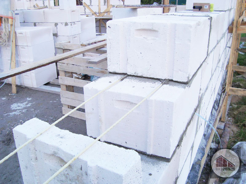 ggaz1 - Цены на строительство дома из газобетона