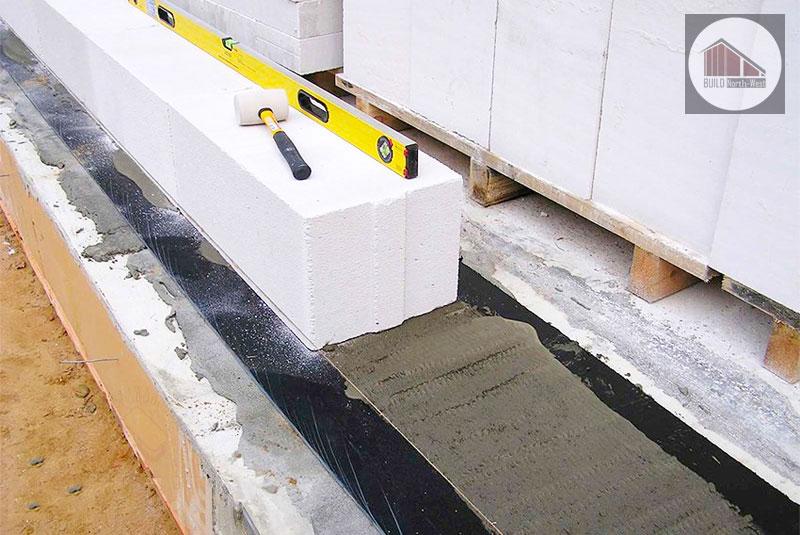 ggaz12 - Цены на строительство дома из газобетона