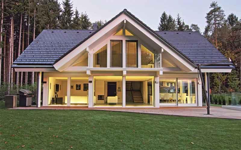 kar2 - Строительство каркасных домов под ключ