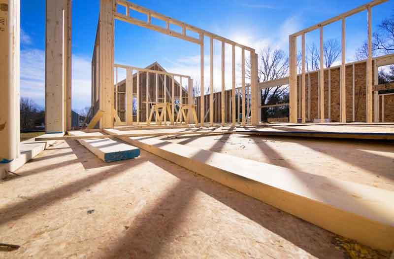 kar7 - Строительство каркасных домов под ключ
