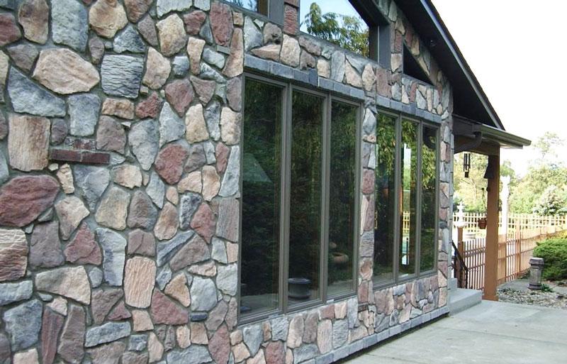 fas natkam5 - Отделка фасадов натуральным камнем