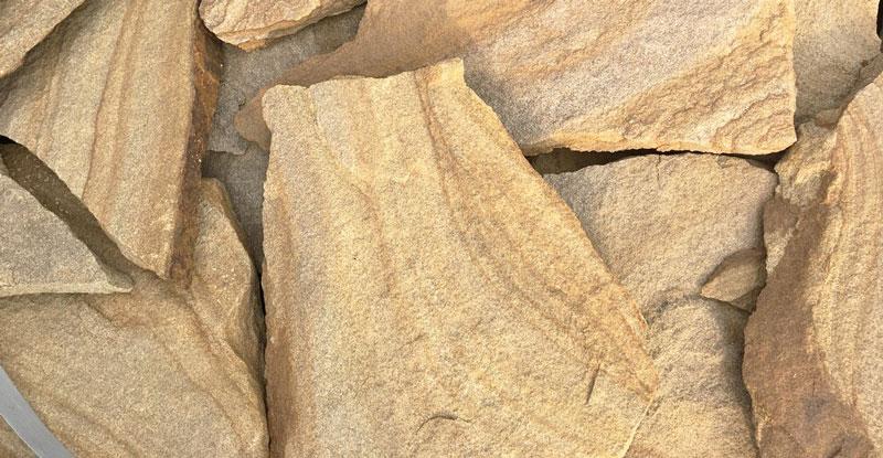 fas natkam6 - Отделка фасадов натуральным камнем