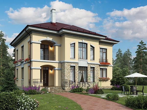 1106 1 - «Балтия»