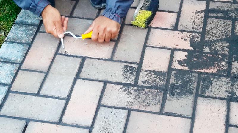dorojki6 - Цены на укладку тротуарной плитки