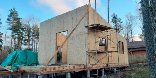 sip 19 (1) - Заказать строительство домов из СИП панелей под ключ