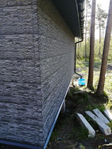 sip 36 - Заказать строительство домов из СИП панелей под ключ