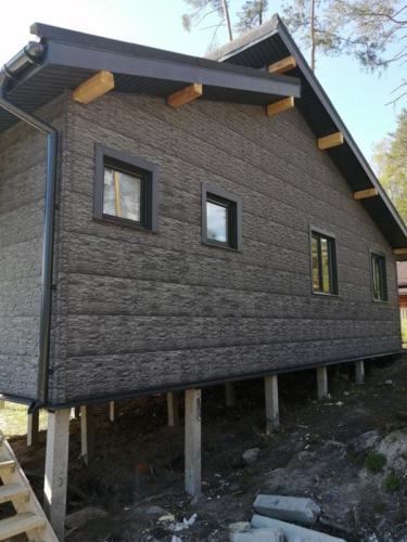 sip 38 - Заказать строительство домов из СИП панелей под ключ