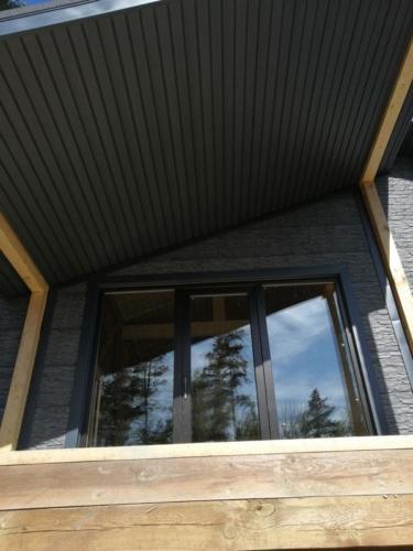 sip 42 - Заказать строительство домов из СИП панелей под ключ