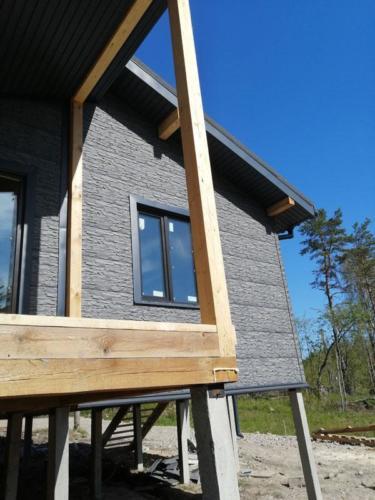 sip 44 - Заказать строительство домов из СИП панелей под ключ