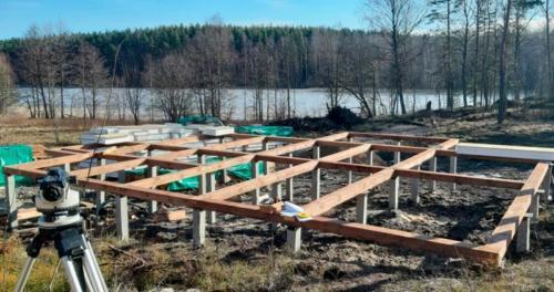 sip 9 - Заказать строительство домов из СИП панелей под ключ