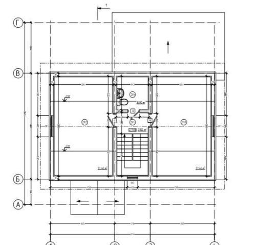 PaObrdHm9 E - Строительство финского домика - коттеджный поселок