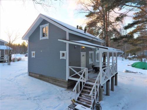 QrKW er5Cq4 - Строительство финского домика - коттеджный поселок