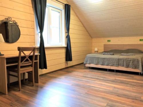 Ty ZW02SNxo - Строительство финского домика - коттеджный поселок