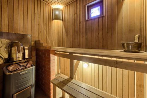 vCiUwnxweqc - Строительство финского домика - коттеджный поселок