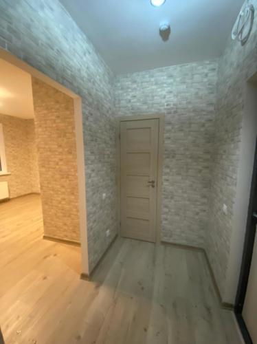 Ремонт/отделка квартиры в Мурино