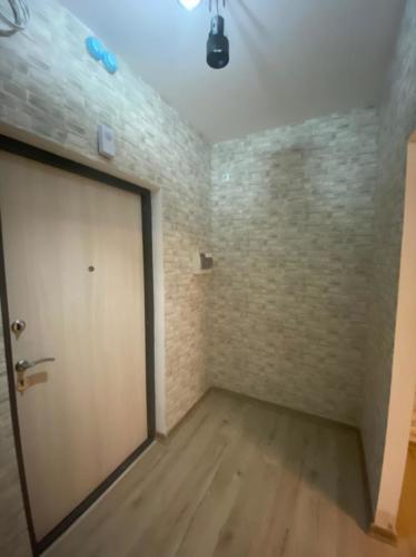 IMG 20210307 WA0007 - квартира студия