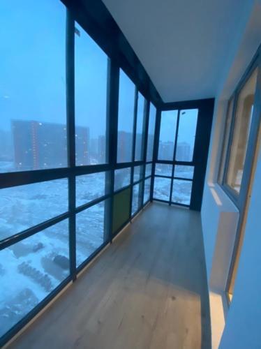 IMG 20210307 WA0008 (1) - квартира студия