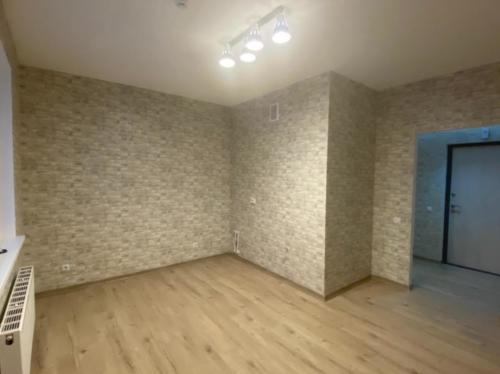 IMG 20210307 WA0017 - квартира студия