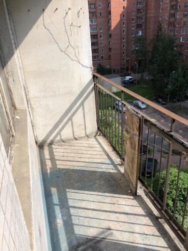 do kw dvuh 11 - Ремонт в двухкомнатной квартире вторичке