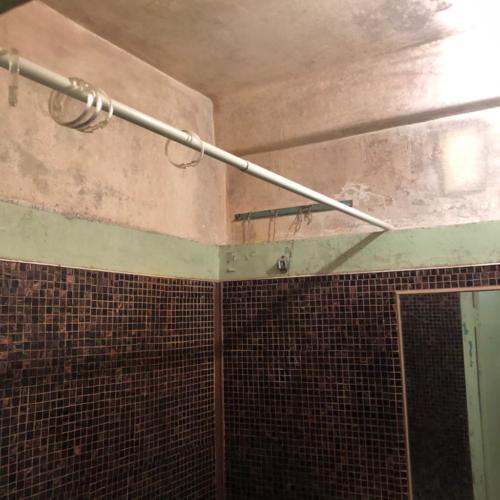 do kw dvuh 2 - Ремонт в двухкомнатной квартире вторичке