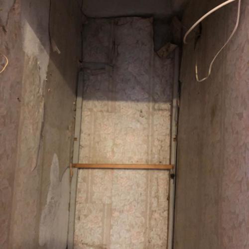 do kw dvuh 3 - Ремонт в двухкомнатной квартире вторичке