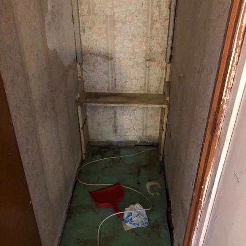 do kw dvuh 5 - Ремонт в двухкомнатной квартире вторичке