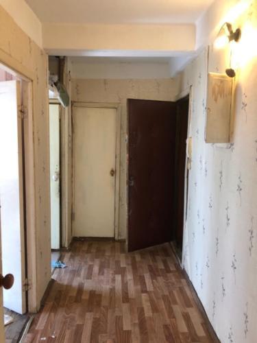 do kw dvuh 7 - Ремонт в двухкомнатной квартире вторичке