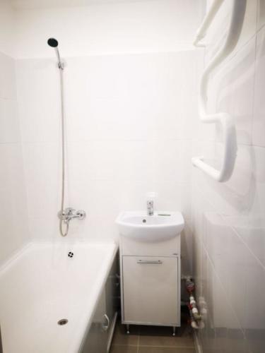 kw dvuh 10 - квартира 2-комнатная