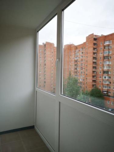 kw dvuh 11 - квартира 2-комнатная