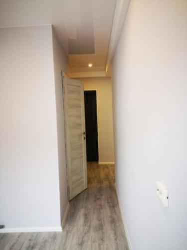 kw dvuh 2 - квартира 2-комнатная