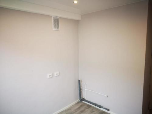 kw dvuh 4 - квартира 2-комнатная