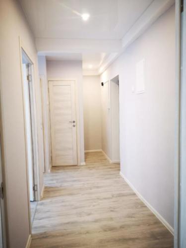 kw dvuh 5 - квартира 2-комнатная