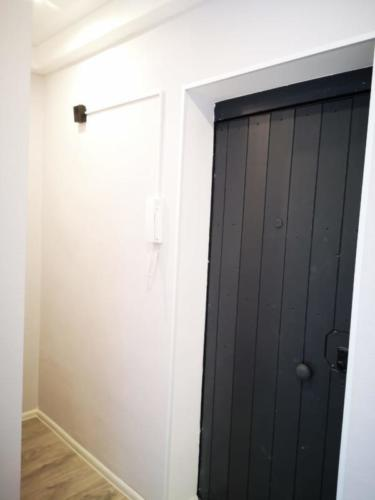 kw dvuh 6 - квартира 2-комнатная