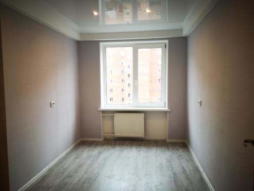 kw dvuh 7 - квартира 2-комнатная