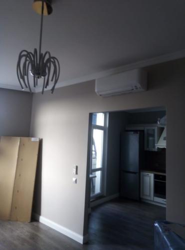 2 h temnaya 7 - Ремонт двухкомнатной квартиры под ключ