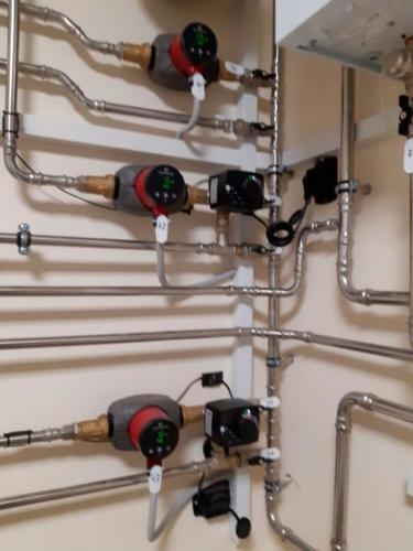 3 (1) - Водоснабжение частного дома под ключ